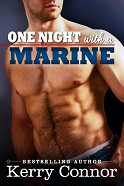 ONE NIGHT WITH A MARINEComing Soon