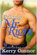 FAKING MR. RIGHTJune 2012