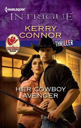 hercowboyavenger