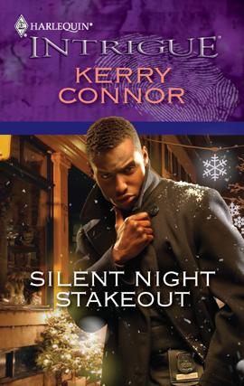 silentnightstakeout