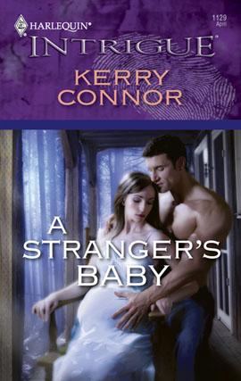 a_stranger_s_baby